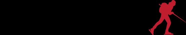 Sigtunarännet 2021